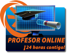 Profesor Online Vial Masters